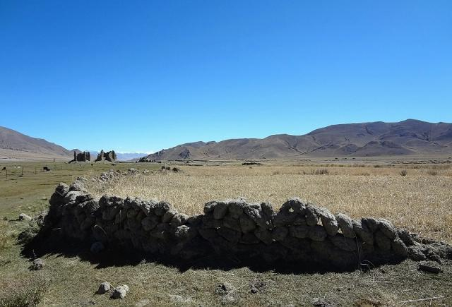 Daqu Farmland Protection Project Launched 2