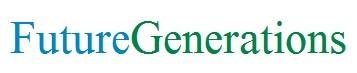 FutureGenerations logo