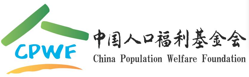 renkou logo