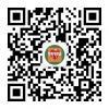 Weixin Account